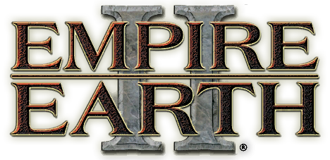 EE2 eu - Empire Earth II - Unofficial Patch 1 5 (2019)